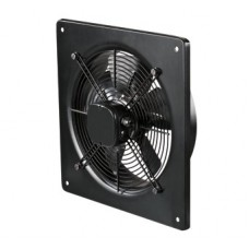 OV 4D 250 Axial Fan