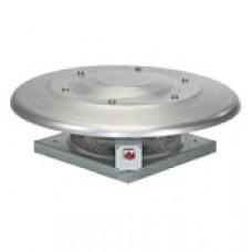 CRHT/6-630 Centrifugal Fan
