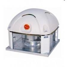 Smoke Exhaust Fan THF 32-4M