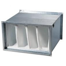 FBK 400x200 Air Filter