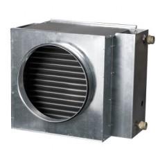 NKV 100-2 Round Water Heater