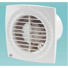Exhaust Fan 125 D