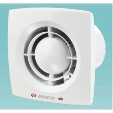 Exhaust Fan 100 X1