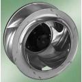 AC Aluminium Impeller Ø310-Ø630 (5)