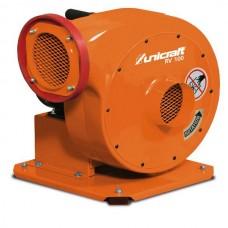 RV100 Radial ventilator 0.75 kW