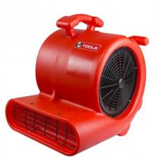RV3000 Portable Radial Floor Fan
