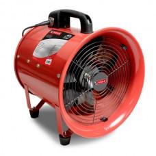 MV300 Industrial fan Ø300 mm