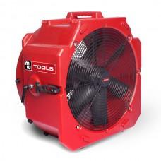MV500PPL Portable Fan