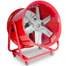 MV600R Industrial fan Ø 600 mm