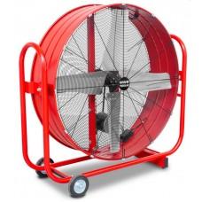 Mobile ventilator Ø 1000 mm