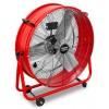 Portable fan Ø500-1200mm
