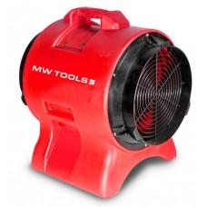 MV300PP Portable Fan