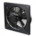 Axial wall fan APFV-L 380V (9)