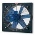 Axial fan AWFN-O 400V (0)