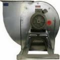 Aanzuigventilator 380V (11)