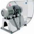 Speciale centrifugale ventilatoren (85)
