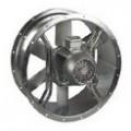 Fan 400 Deg.2 poles type THGT  (5)