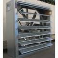 Axial fan wall HJB (3)
