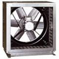 Fan 400 grd. 4 poles type CHGT (16)