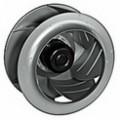 Centrifugal Fan R3G aluminum (34)