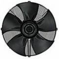 Axial fan papst S 560 ErP