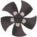 Axial fan papst A 400 ErP
