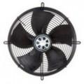 Axial fan papst S 300 ErP