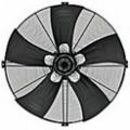 Axial fan papst S ErP 230V (76)