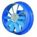 Axial Fans HB 400V (5)