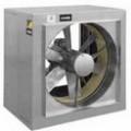 Smoke extract fans CJTHT / PLUS (8)