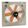 Axial Fans HEP (5)