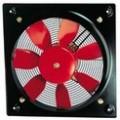 Compact axial fan HCFT (28)