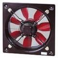 Compact axial fan HCBT (21)