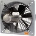 Axial Fan AWFN (4)