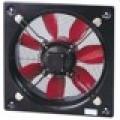 Compact Axial Fan HCBB (21)
