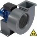 ATEX centrifugaal MN (2)
