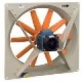 HC 400V Axial Fan (31)