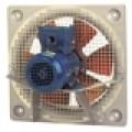 ATEX Axial Fan HDB 230V (7)