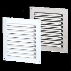 Metal flat grille MVMP 70 s