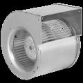 Forward curved centrifugal fan GD