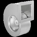 Forward curved centrifugal fan GE