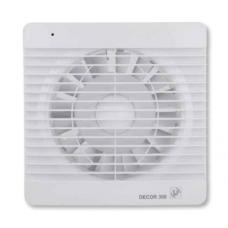 DECOR-300 C -Z- bathroom ventilator