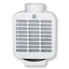 CK-35 N kitchen ventilator
