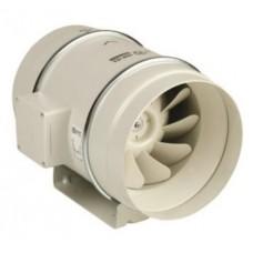 In-line duct fan Ø160 TD-500/160