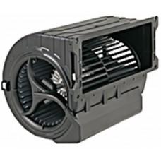 AC centrifugal fan D4E146-LV19-14