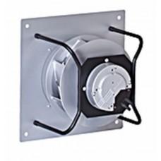 Centrifugal Fan K3G250 AV29-B4
